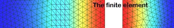 thefinitelement.com